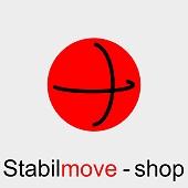 Shop 170x170